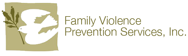 Family Violence Prevention Services