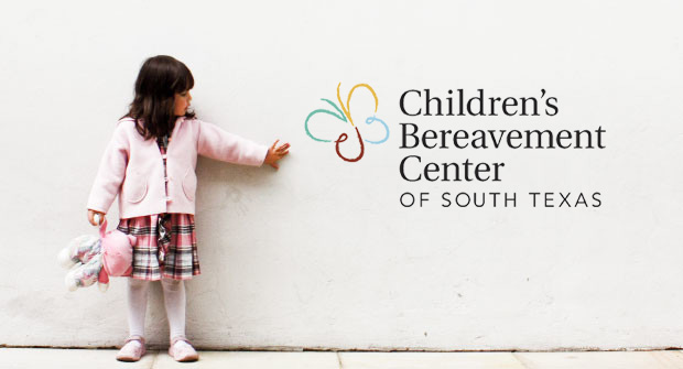 Children's Bereavement Center of South Texas