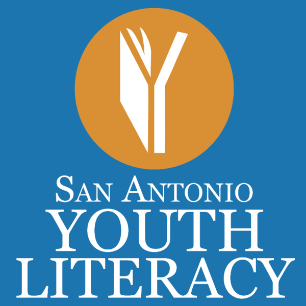 San Antonio Youth Literacy